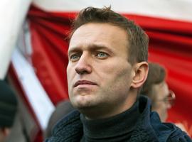 Dokter die Navalny behandelde is vermist