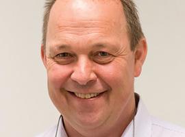 """""""Voeg ethische aspecten van 'big data' toe aan medisch curriculum"""" (Prof. dr. Renaat Peleman)"""