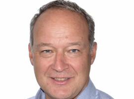 Un nouveau directeur général pour les deux hôpitaux de la Communauté germanophone