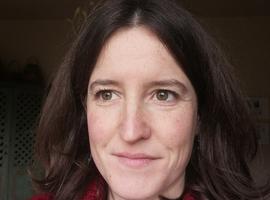 Les galettes se dessèchent (Dr Anaïs Picard)