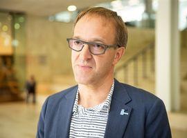 UGent-rector voor