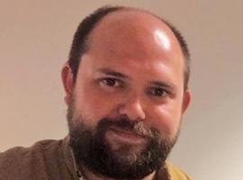 «Retirons la téléconsultation du tiers-payant pour lui donner une chance» (Dr Sam Ward)