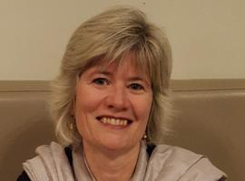 «On connaît une vague de décompensation psychique inédite chez les 13-25 ans» (Dr Sophie Maes)