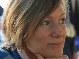 Huisartsenvereniging Gent lanceert 'Summer of Sumehr'