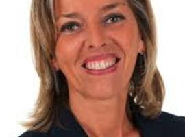 Gouverneur Oost-Vlaanderen vraagt om niet te versoepelen