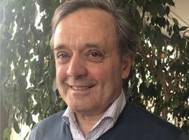 Le Dr. Bernard Vandeleene confirmé au poste de Directeur Médical - Administrateur Délégué des Cliniques de l'Europe