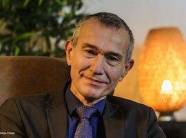 Vandenbroucke wil onderzoek naar 'vaccinprivileges'