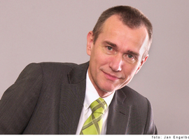 Frank Vandenbroucke op MeMHo over uw pensioen