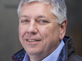 Jo Vandeurzen mettra fin à sa carrière politique nationale en 2019