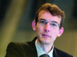 Euthanasiewet: hoogste tijd voor evaluatie (Roel Van Giel, Domus Medica)