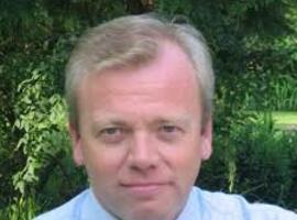 Medische technologie kan de overheid miljarden euro's besparen (Prof. Pascal Verdonck)