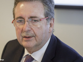 Rudi Vervoort plaide pour un débat sans tabou sur l'obligation vaccinale