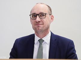 Il importe de maintenir un socle de mesures fédérales (Van Peteghem)