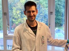 VUB-professor bekroond voor onderzoek naar vernieuwende behandelingen diabetes