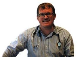 Dure gezondheidszorg: waarheid of fictie? (Wouter Van den Abeele)