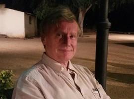 """Covid-epidemie veranderde de pediatrie sterk"" (Yves Louis)"