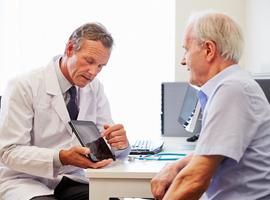 Maisons médicales :les médecins à l'acte prennent deux fois plus de patients encharge