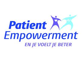 Eerste Patient Empowerment-monitor is nakend