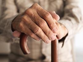 Avantage fiscal de la pension du 2e pilier: une réforme se prépare