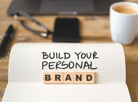 Quand le Personal Branding vous aide à être authentique!