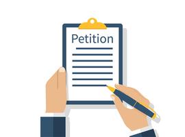 Le CIMACS lance une pétition pour soutenir les médecins en formation: objectif 5000 signatures