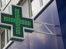 La prescription dématérialisée d'un médicament se généralise