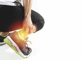 Comment soulager  les douleurs liées à la pratique sportive?