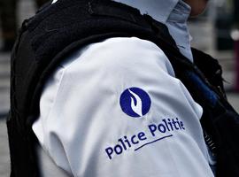 Politie stelde in juli 121 pv's op voor ontbreken van PLF-formulier, gaten in systeem blijven