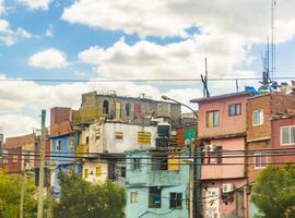 Armoede en hersenontwikkeling: een link!