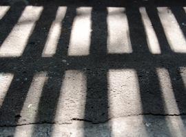 Quatre ans de prison pour un gynécologue coupable de viol