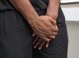 Surveillance active dans le cancer de la prostate à bas risque chez les sujets de race noire