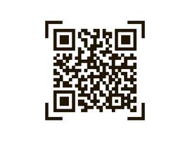 Systeem van contactopsporing met QR-codes aan HOGent geen succes