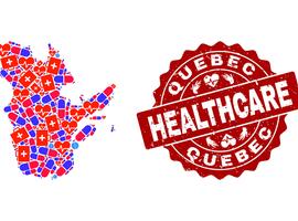 Québec: un projet de loi pour élargir les pouvoirs des pharmaciens
