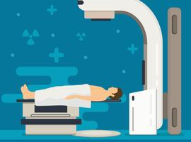 Adjuvante radiotherapie bij prostaatkanker met positieve klieren