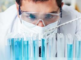 Genoomanalyseplatform: namen 13 labs bekend
