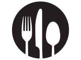 Drie restaurants met respect voor het product