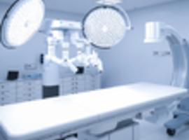 Orthopedische robotica in de operatiekamer