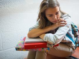Enquête zal voor het eerst mentaal welzijn Vlaamse studenten in kaart brengen