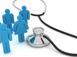 Startende artsen: allen naar Startersdag VAS
