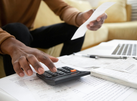 Comptes d'épargne: le début de la fin?
