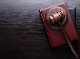 Les mesures anti-Covid sont-elles constitutionnelles?