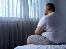 L'obésité: un problème médical et social