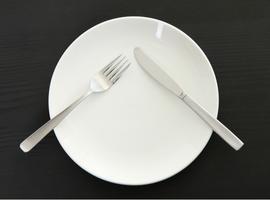 Pas de régime, mais quelques principes diététiques simples…