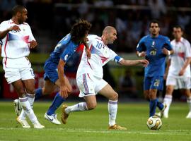 Football et psychanalyse