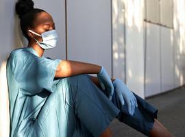 Le burnout des soignants: un conflit éthique en mal de reconnaissance