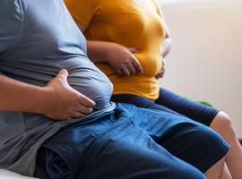 Obesitas: resultaten en bedenkingen