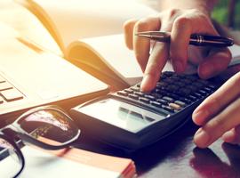 Nouveau: le droit de gage  «sans possession» est-il la solution au  défaut de paiement?