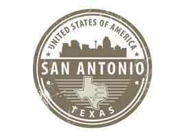 Hoogtepunten van het virtuele San Antonio Breast Cancer Symposium (SABCS) 2020