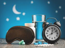 Insomnie: quels conseils à la pharmacie?