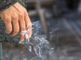 La cessation tabagique après cancer génito-urinaire semble souvent illusoire